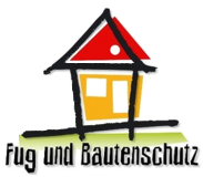 Fug und Bautenschutz